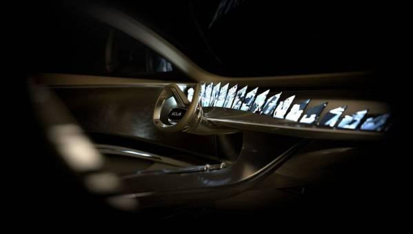 w13 1 - Genebra Intenational Motor Show 2019