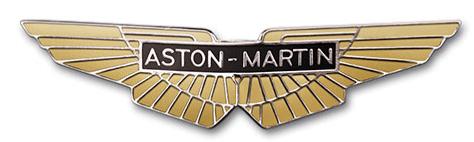 w2 - Aston Martin - o puro Inglês