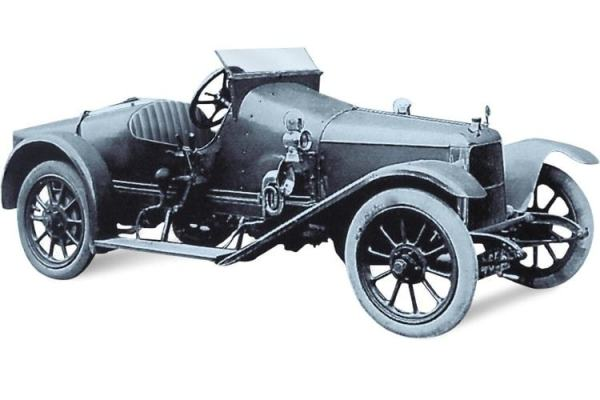 w3 3 - Aston Martin - o puro Inglês