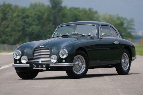 w5 4 - Aston Martin - o puro Inglês