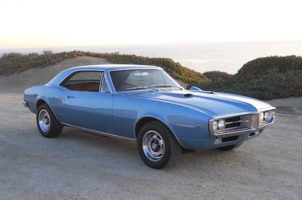 z5 3 - Pontiac