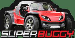 "zzbb - O ""Super Buggy"""