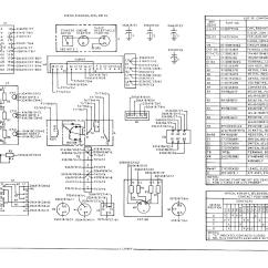 Rockford Fosgate Pbr300x4 Wiring Diagram How To Make Electrical Diagrams