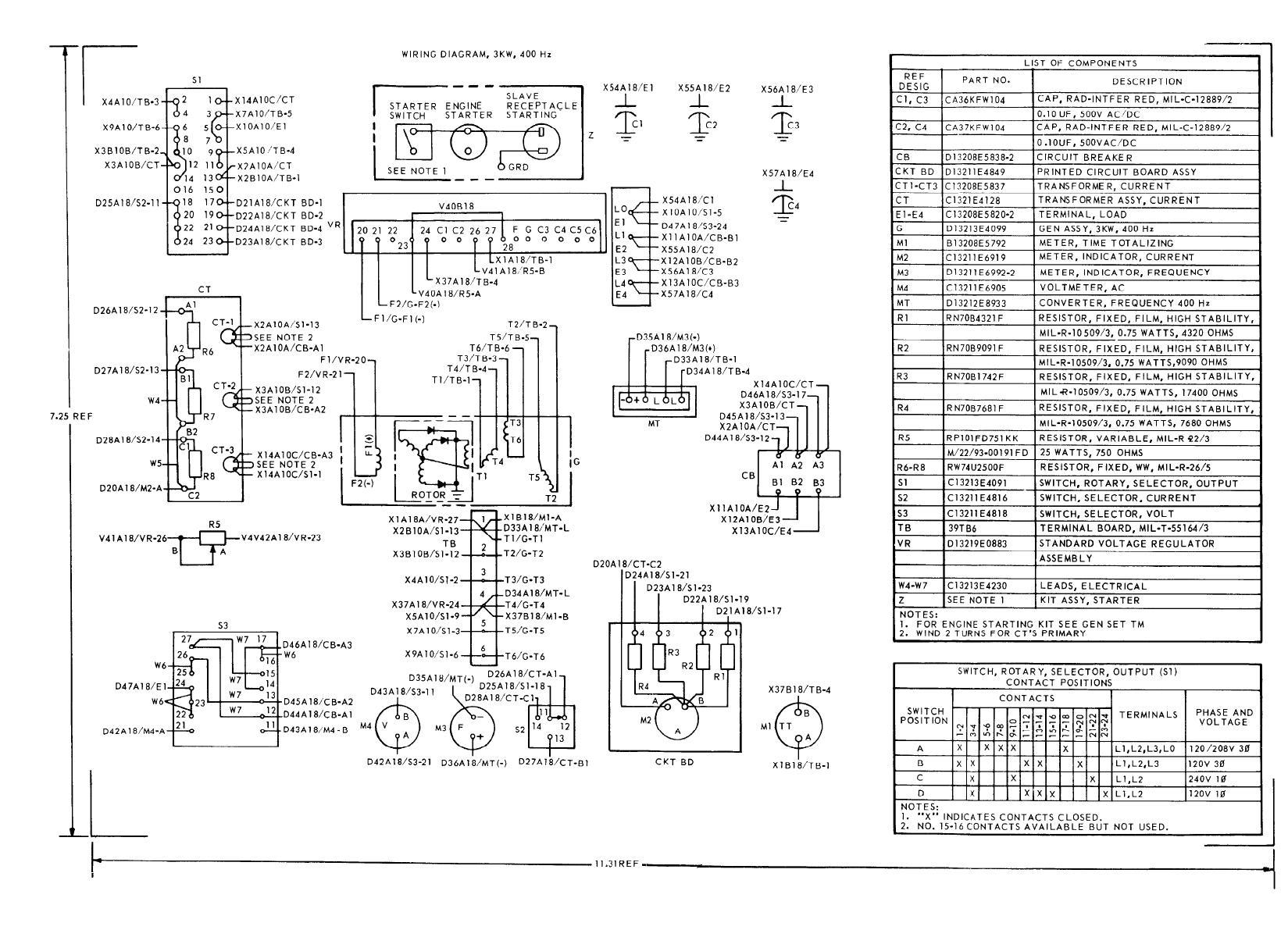 rockford p3 wiring diagram elk vitals fosgate pbr300x4