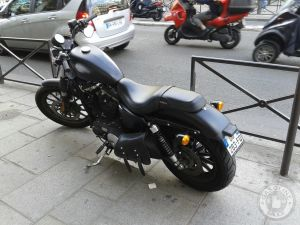 f-iron-883_02