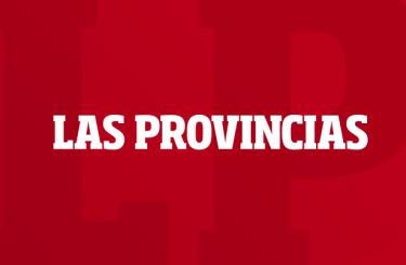 Las Provincias – El ministerio del tiempo abre la puerta valenciana