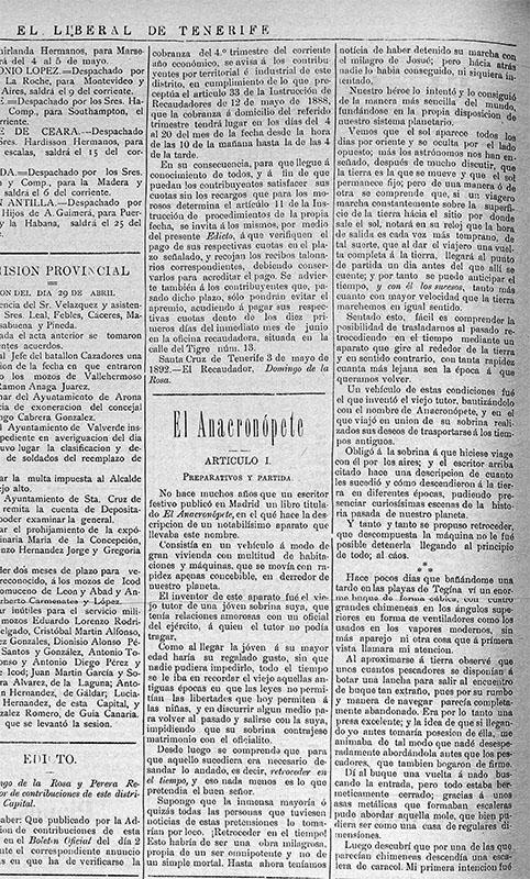 1892-05-05-El-Liberal-de-Tenerife.-El-Anacronópete-Tenerife-del-futuro-1-1
