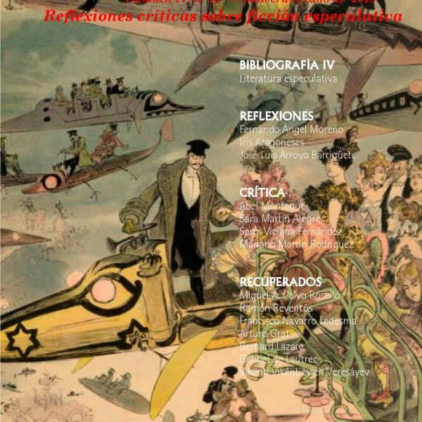 Revista Hélice Nº24