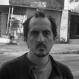 Sergio Taglia
