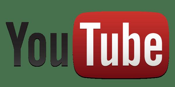 Youtube 2015 Q2財報你不得不知的幾件事