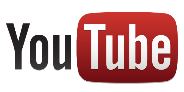 Youtube目前有的廣告格式 Youtube AD Format 2015 Q4