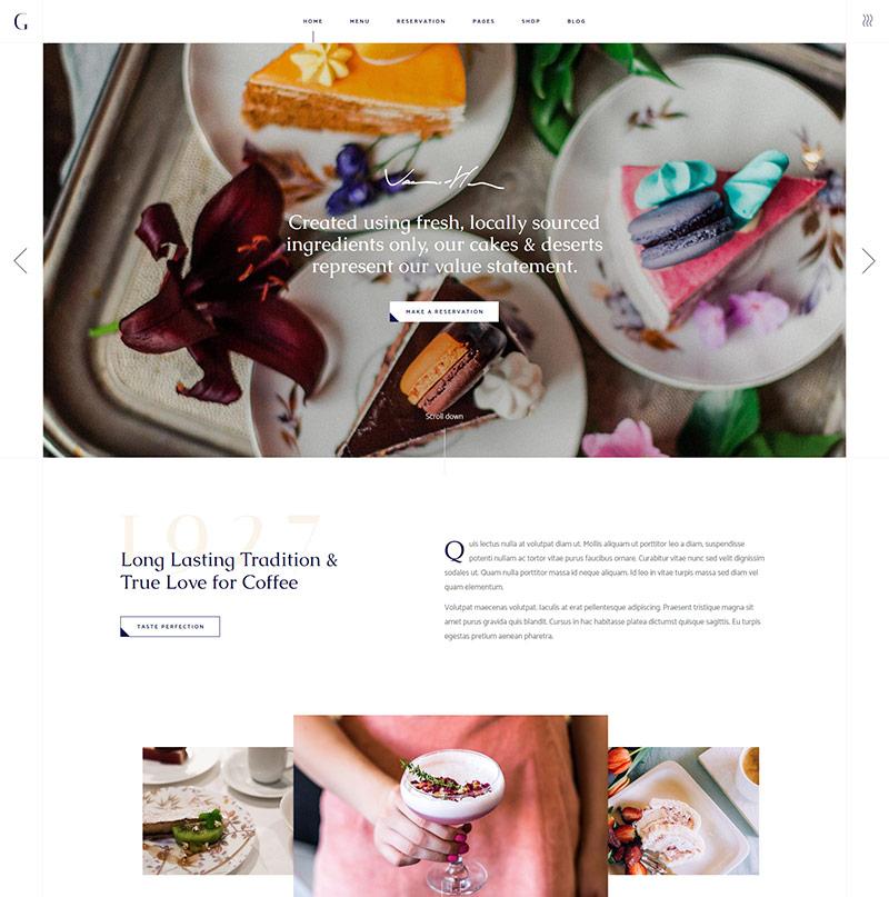 landing-homepages-04