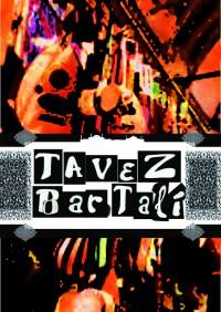 Tavez Bartali