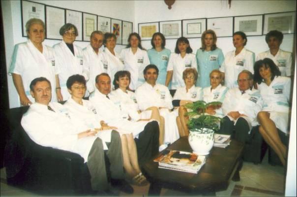 Dr. Gáspár Lajos