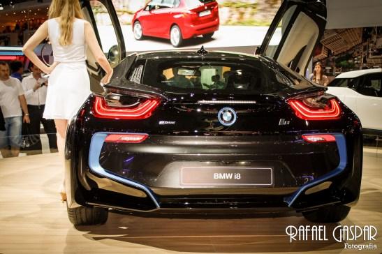 BMW_i8_Gasparov-1