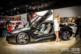 BMW_i8_Gasparov-5