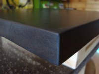 Recycled-Content Countertop  Part 1: Paper/Wood Products ...