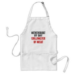anesthesiologist_grillmaster_adult_apron-r86eae33f3d404e728e1a6b1bbe6e3c94_v9wh6_8byvr_324