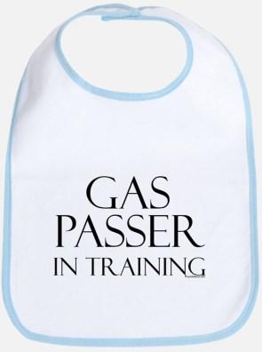 gas_passer_in_training_bib