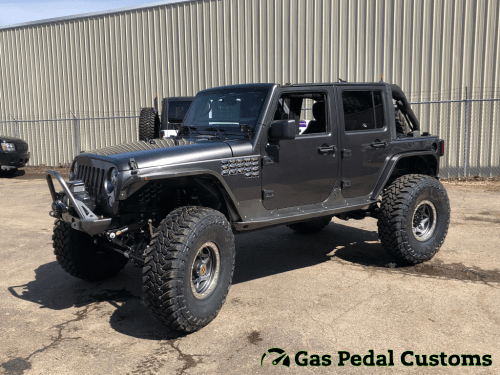small resolution of jeep jku on one ton axles