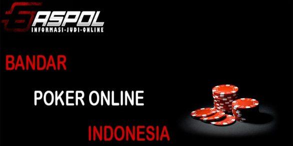 Main Kan Poker qq Online Dapatkan Keuntungan Yang Besar
