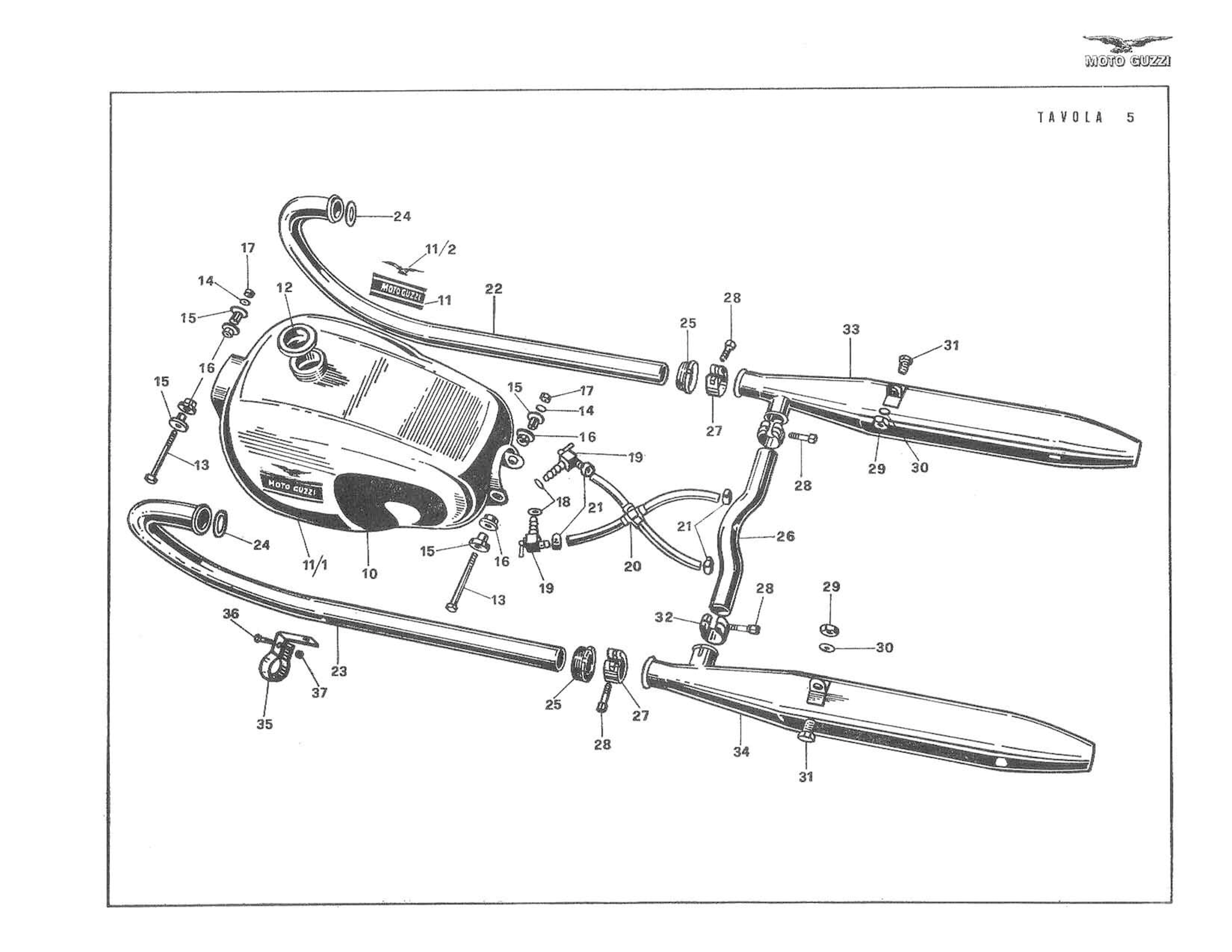 2001 toyota tundra parts diagram ford wiring 7 pin trailer plug oem ta a and fuse box