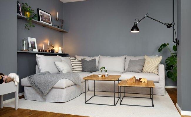 Membeli Furniture Murah Dengan Kualitas Bagus