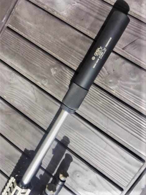Shoot Like SOCOM: The 6.5 Creedmoor Cartridge & its Long Distance Relationship with CMMG's Endeavor Mk3 - GunsAmerica Digest