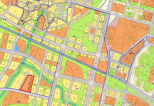 plano-ubicacion-CC-Zabalgana1
