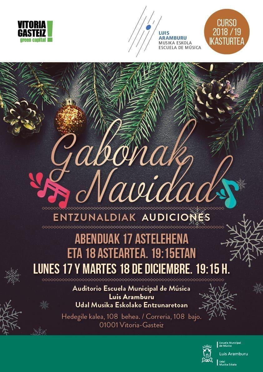 20181215-cartel_audicion_navidad_dic18
