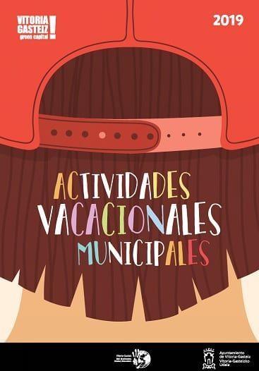 20190325-actividades-vacacionales