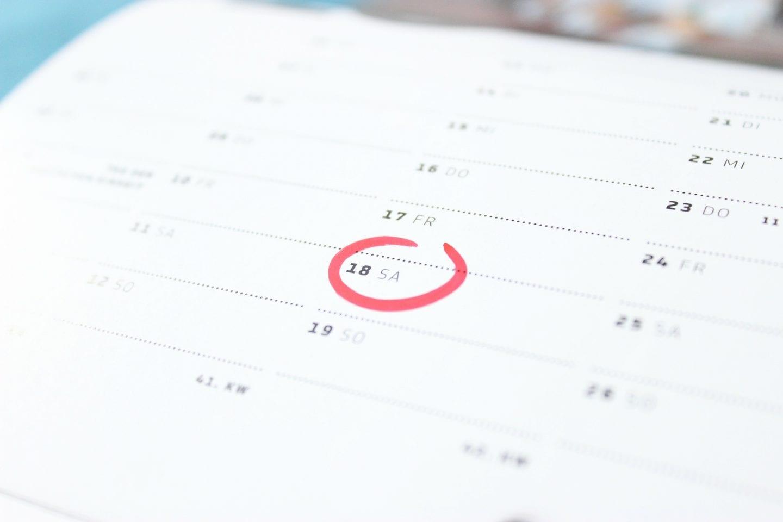 Calendario Laboral Alava 2020.Aprobado El Calendario Oficial De Fiestas Laborales Del 2020 San