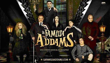 20190409-Familia-Adams
