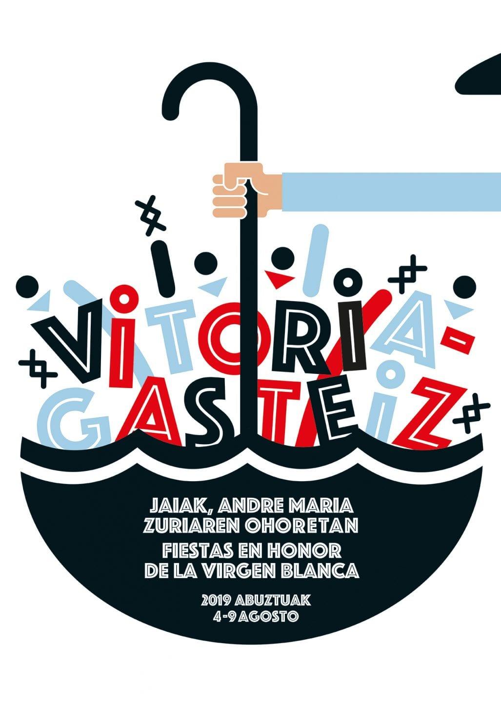 GIROZ BETETA