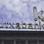 Kutxabank condonará el pago de la renta del alquiler los próximos tres meses
