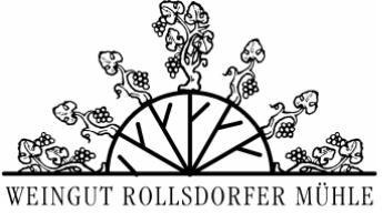 Weingut Rollsdorfer Mühle