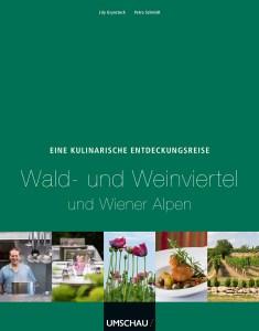 KE Waldviertel_BUCHDECKE_131024.indd