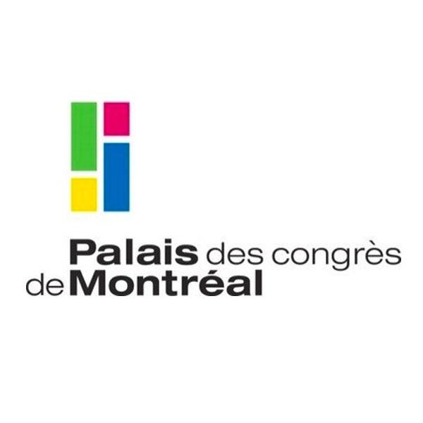 Agrandissement du Palais des Congrès de Montréal