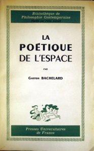 gb_poetiqespace