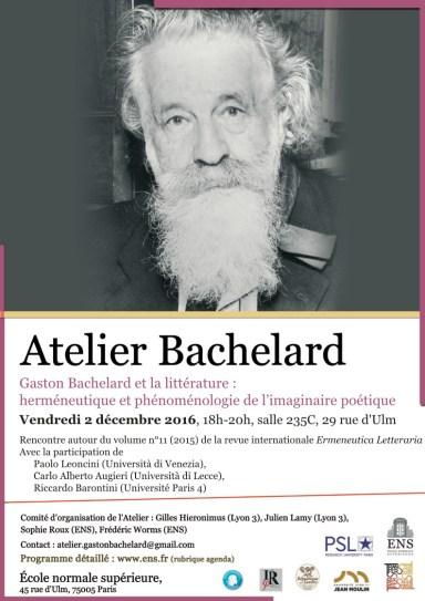 bachelard-affiche_decembre