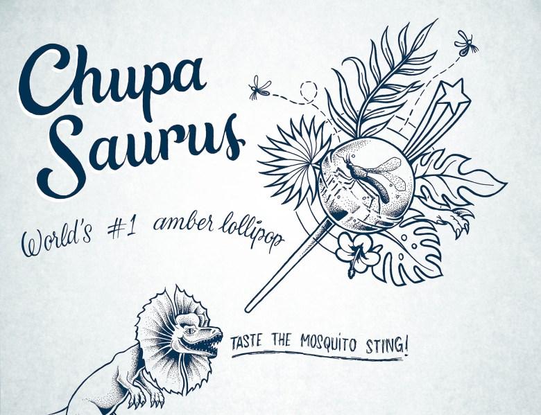 Chupa_Saurus_gastondelapoyade