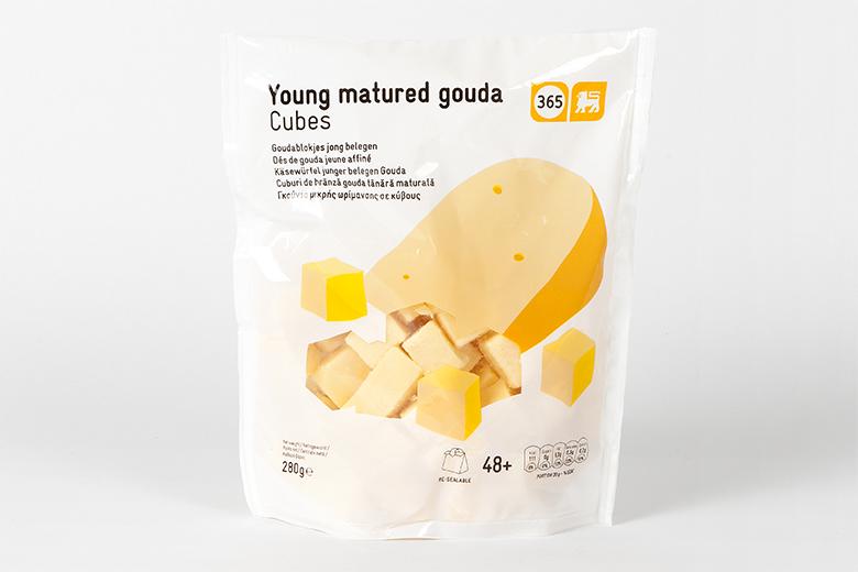 365_gouda cubes