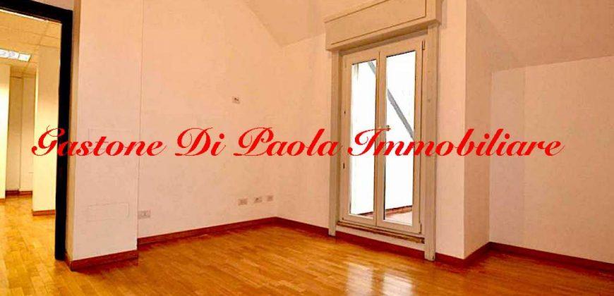 Ufficio In Affitto Milano Centro Gastone Immobiliare