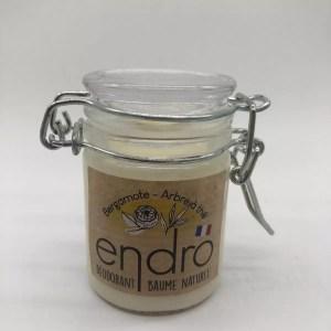 "5DA5B3EE 5A33 40F6 82DF 05EC024CB4A7 rotated - Endro - déodorant naturel ""Bergamote"""