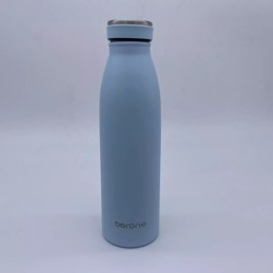 IMG 1784 - Baröne - Bouteille isotherme 500ml