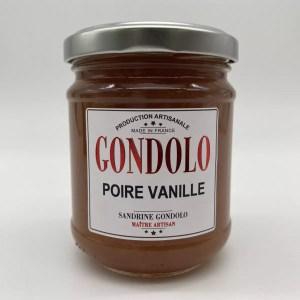 IMG 1967 - Gondolo - Poire à la vanille