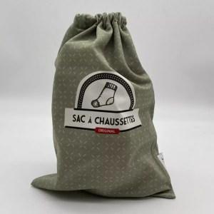 IMG 2205 - Loopita - Sac à chaussettes