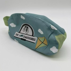 IMG 2221 - Loopita - Kit prêt à partir babies bleu (2-5 ans)