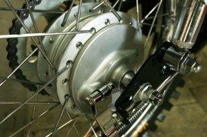 rear_hub