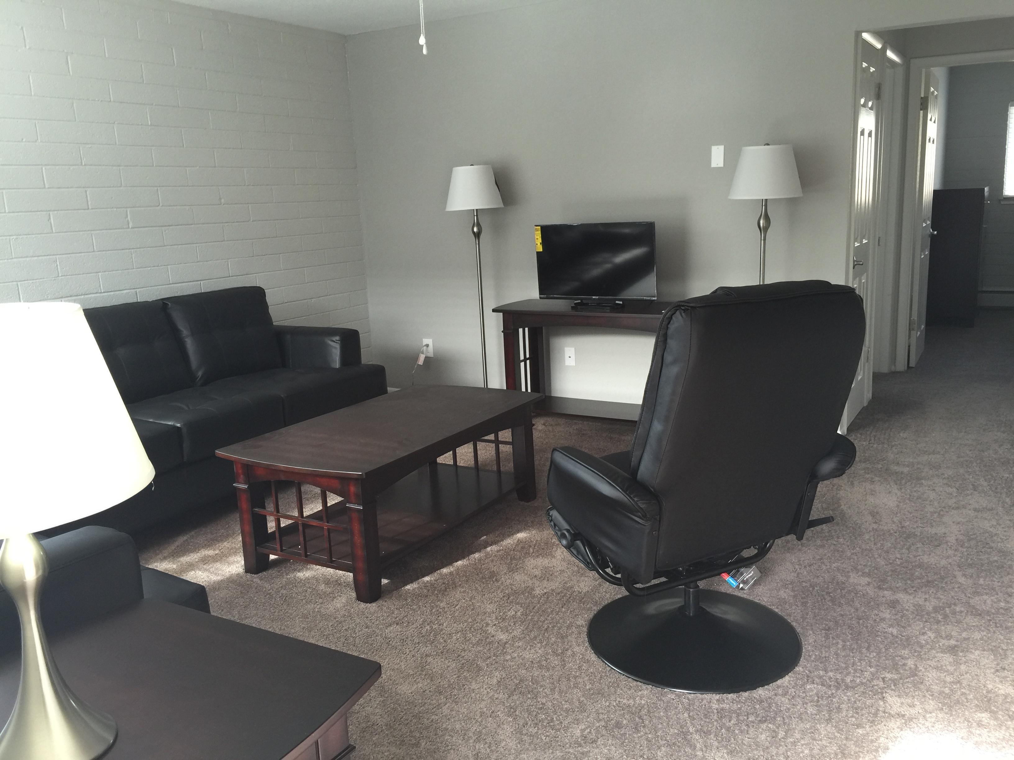 Moran 2×1 – Living Room 2